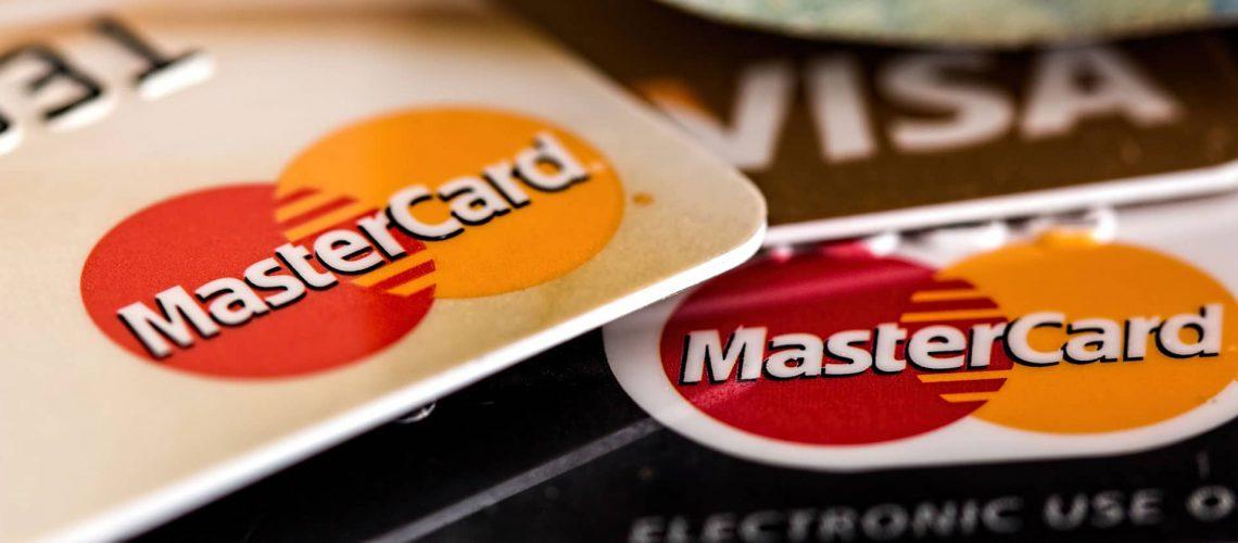ManyChat Kreditkartenzahlung